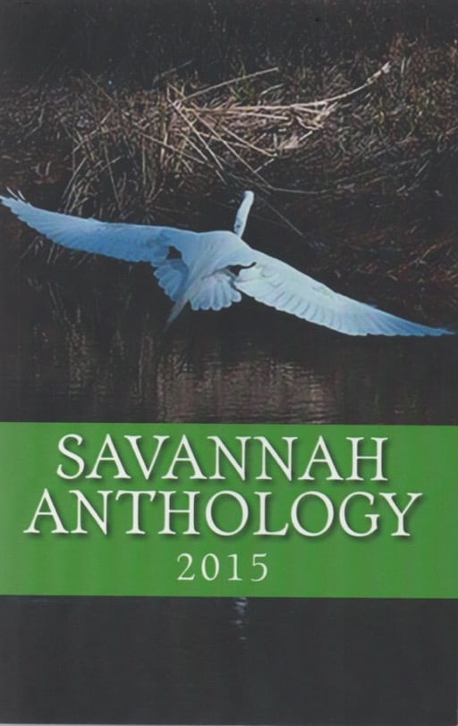 Savannah Anthology