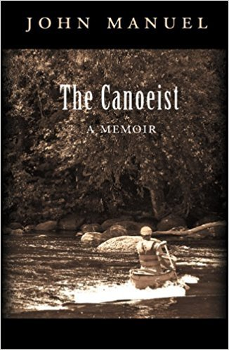 The Canoeist