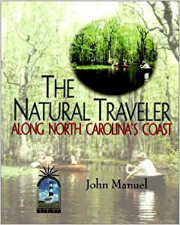 The Natural Traveler